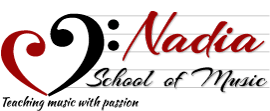 Nadia School of Music, LLC