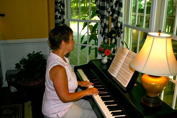 Facebook MaryJean Hurst's Photos - 2009-Nadia School of Music_1