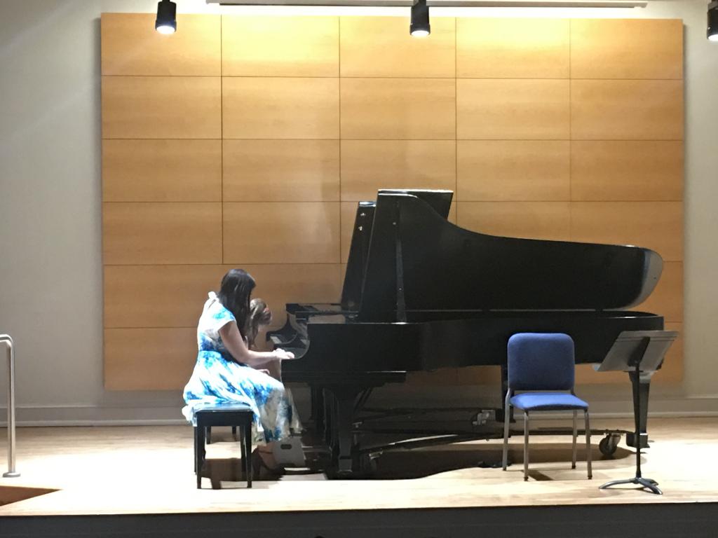 June Recital 2018_3