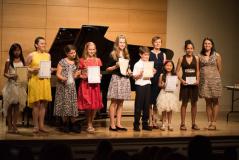 June Recital 2016_1
