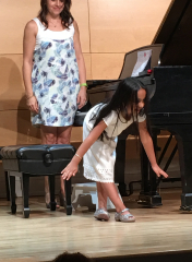 June Recital 2017_11