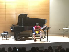 June Recital 2018_1
